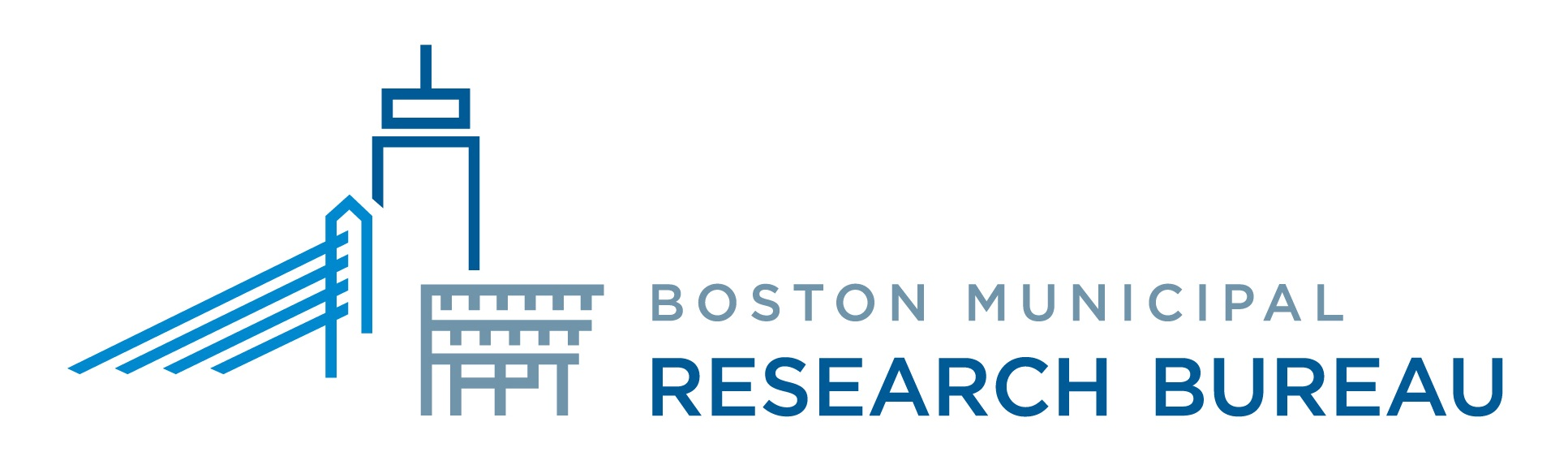 Boston Municipal Research Bureau